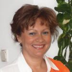 Irena Nawrocka