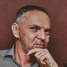 Krzysztof Bułach