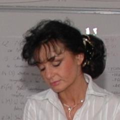 Barbara Godziebiewska
