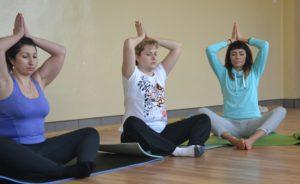 techniki medytacyjne