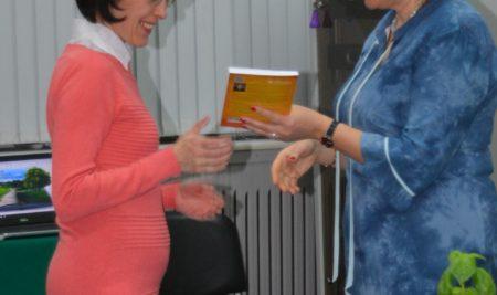 Dieta dr Ewy Dąbrowskiej – jako jeden z kluczy do dobrego zdrowia – Monika Truszkowska